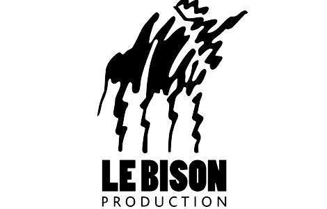 LE BISON PRODUCTION