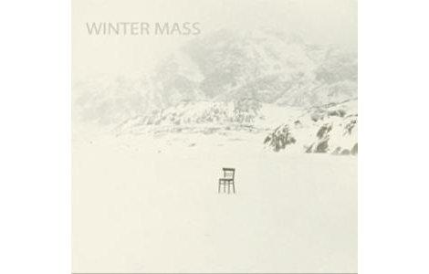 Winter Mass