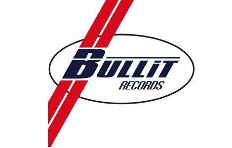 BULLIT RECORDS